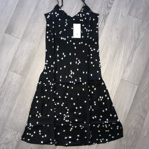 29edb460848fe Silk Laundry Dresses | 90s Silk Slip Dress | Poshmark